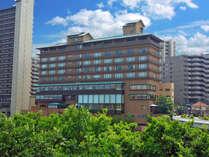 宝塚温泉 ホテル若水