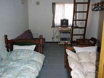 ロフト202号室