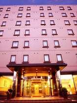 ホテル ロイヤル ガーデン木更津◆じゃらんnet