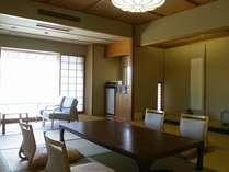 ◎湖上閣◎和室一例