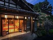 将門のかくし湯 みやこ旅館 (埼玉県)