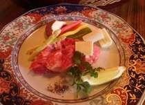 二戸テロワールプラン~漆器・鶏・豚・牛・地酒・お米・季節野菜・一泊に二戸をまるごとしつらえます ~