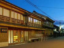 井谷屋◆じゃらんnet