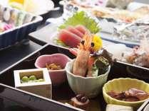 【会席】個室又はお部屋食で旬の大和路ならではの味覚をお愉しみいただけます