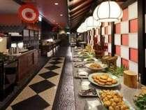 ■お食事処 都味喜(つみき)■2011年夏にリニューアルオープンしたお食事処。