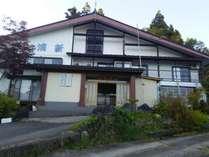 浦新 (新潟県)