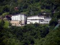 ホテル 東舘◆じゃらんnet