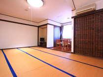 直前割【素泊り】天岩戸神社まで車で10分♪徒歩2分の所に温泉あります♪