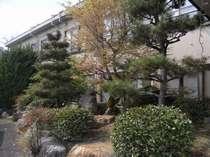 大谷にしき荘 (兵庫県)