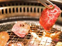 焼肉(イメージ画像です)