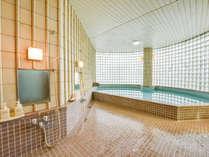 【素泊まり】山口県内の観光・ビジネスの拠点に便利♪自家源泉の大浴場やサービスが好評!!