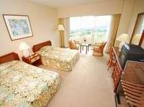 川内・いちき串木野の格安ホテル インターナショナルゴルフリゾート京セラ