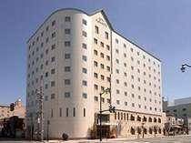 ホテル JALシティ青森◆じゃらんnet