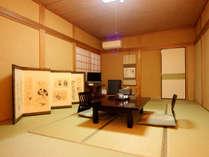 こちらのお部屋は窓無しなので、リーズナブルに提供しております!