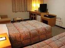 カップル・ご夫婦・友人同士のご旅行にオススメ!オーシャンビューのお部屋もございます。