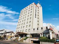 島原 東洋 パークサイド ホテル◆じゃらんnet