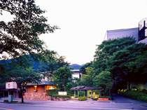 鬼怒川 パークホテルズ 木の館◆じゃらんnet