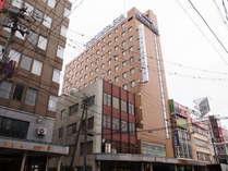 ホテル 法華クラブ 新潟長岡◆じゃらんnet