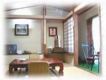 トリプル客室
