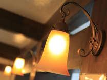 ■【館内】おおみや旅館内の施設・設備は何もかもがノスタルジック。