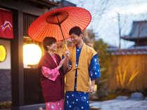 ◆過ごし方◆あなたの観光拠点に最適。紅葉の名所「南禅寺」「永観堂」「平安神宮」まで徒歩約10分