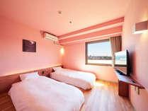 【リニューアル記念!】EN HOTEL Kyoto 素泊まりプラン11時レイトチェックアウト