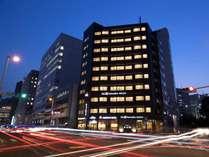 <アクセス>福岡市地下鉄天神南駅5番出口より徒歩1分