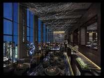 ■12月13日グランドオープン!「Dining&Bar TABLE 9 TOKYO」