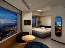 ◆高層30階以上!アネックスタワー リニューアルオープン◆