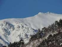 ロッジ溪山(けいせん)