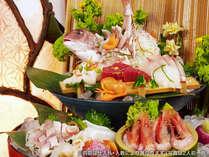 【開湯850年】特別企画★お得会席+850円でお料理グレードUP!