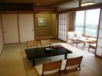 ■別館和室■10畳(写真一例)