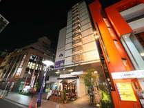 アパヴィラホテル 赤坂見附◆じゃらんnet