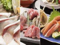 リニューアル記念プラン♪蟹・寒ブリ・のどぐろ・飛騨牛など味覚祭り!
