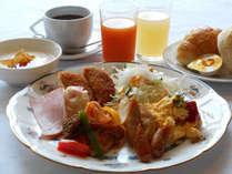 【朝食付き】プレオープン記念!朝6:30から9:30まで営業(最終入場9:15) 和洋朝食バイキング付き