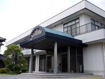 �����������net