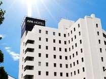 アパホテル 浜松駅南◆じゃらんnet