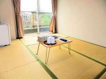 和室約5畳(バス・トイレなし)01