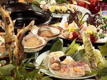 『天城家康御膳』「ふじのくに食の都づくり」表彰の板長が、家康の愛した地元静岡の食材で創るコース