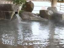 湯量たっぷり豊富な上諏訪温泉でお肌もすべすべ美肌美人♪