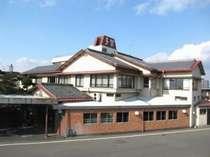 岐阜・羽島の格安ホテル 旅館 多賀