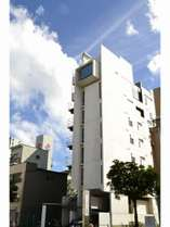 ホテルオーク静岡
