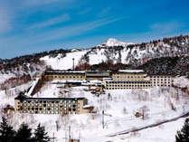 万座プリンスホテル (群馬県)