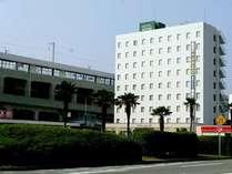 ホテル アクティブ 山口◆じゃらんnet