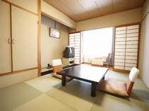 ■和室6畳