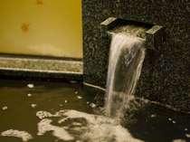 ■美肌の湯と評判の六甲布引温泉