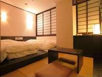 ■和洋室当館イチオシのお部屋です!(^^)!