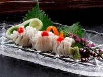 ■【初夏の彩】新鮮な夏の三大食材を堪能♪