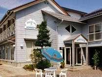 リゾート旅館キシモト