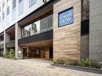 ◆新宿エリア3店舗目!東急ステイ新宿イーストサイド2021年8月30日グランドオープン